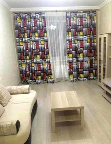 Аренда 1-комнатной квартиры на Новосельского без выселения на лето.