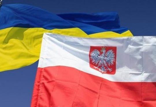 Термінові польскі робочі візи 3-5 днів