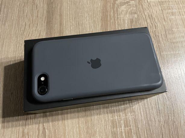 iPhone 7 , 128gb , bateria 100%