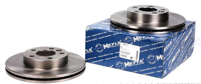Тормозные диски, Колодки передние, задние Opel Астра Вектра Омега !!!
