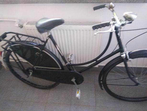 """Rower miejski 28"""" Tanio"""