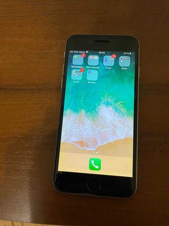 iphone 6 neverlock 16gb