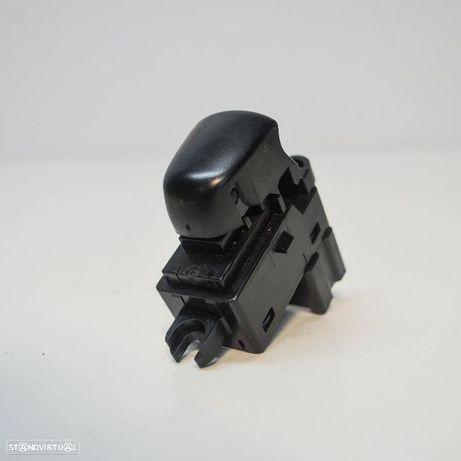 NISSAN: 25411-1KL5A Comutador vidro trás direito NISSAN JUKE (F15) 1.5 dCi