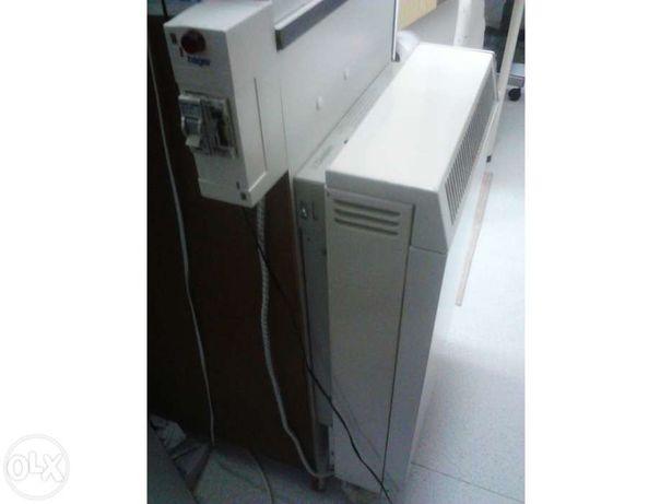 Acumuladores de calor Dimplex