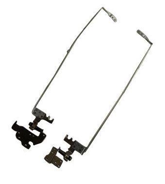 Петли Acer Aspire E1-510 E1-530G E1-532 E1-570Z E1-572 V5-472 V5-561ZG