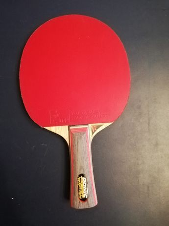 Raquete tenis de mesa Donic AppelgrenAllplay