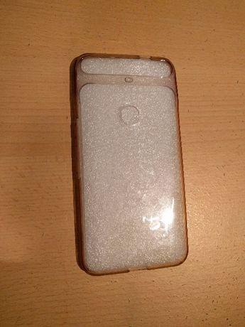 Capa Spigen verdadeira para Nexus 6P