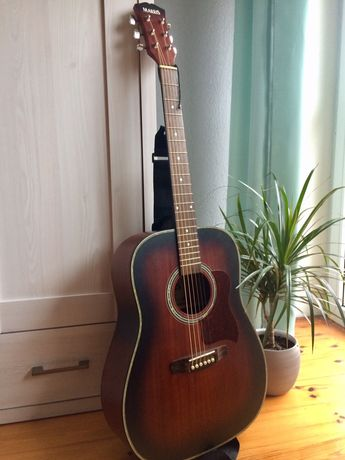 Gitara akustyczna MARRIS D220M