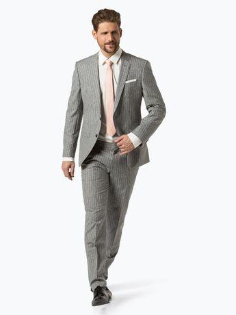 Классический костюм Hugo Boss Selection.Хуго Босс kiton brioni hackett