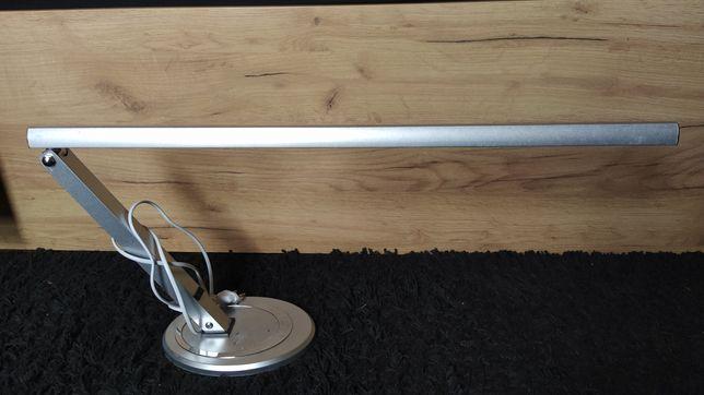 Lampka LED na biurko do paznokci