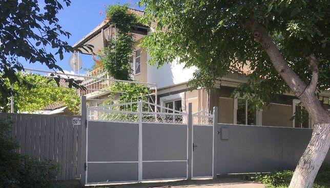 Продается дом, в г.Измаил