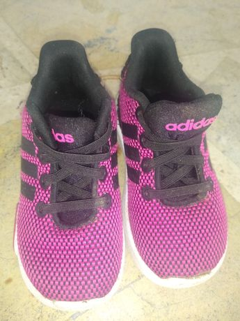 Adidas buty rozm. 20