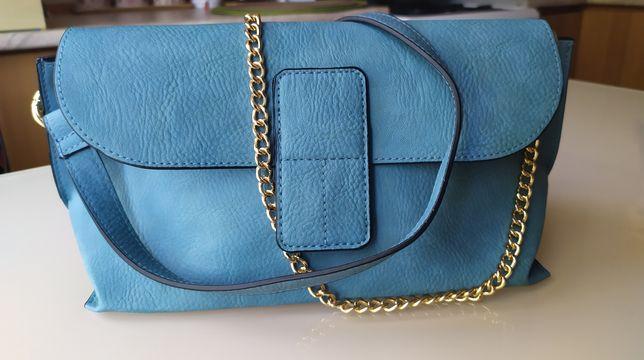 Стильная сумочка от Орифлейм