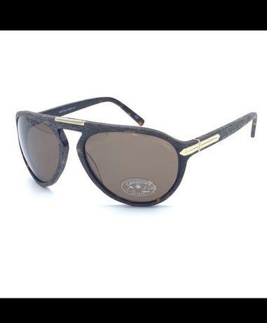 """Óculos S.T Dupont """"ORIGINAL"""" NOVO"""