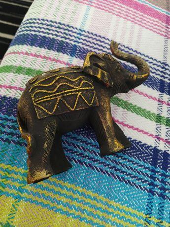 Decoração elefantes