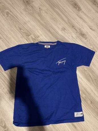 Koszulka Tommy Jeans rozmiar M