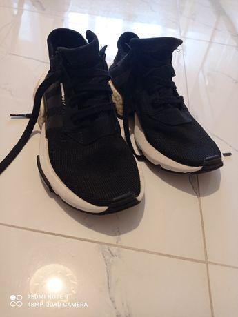 Дитячі кросівки дуже модні