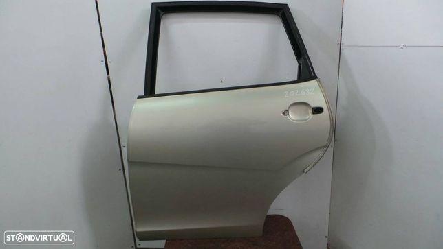 Porta Trás Esquerda Seat Altea (5P1)