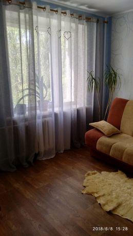 Сдам 3-х комнатную квартиру в центре г. Канев