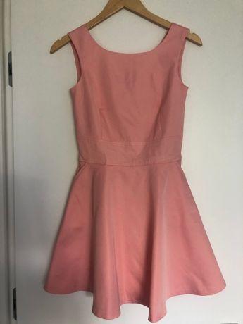 Сукня/плаття XS/S