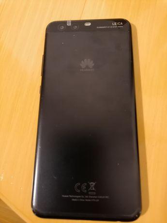 Huawei P10 para peças