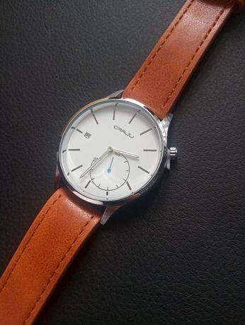 Новые кварцевые женские наручные часы crrju