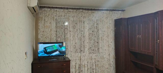Аренда 2-к квартиры в г. Киев, пр-т Героев Сталинграда, 27-А