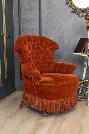Пара крісел 1920-х років