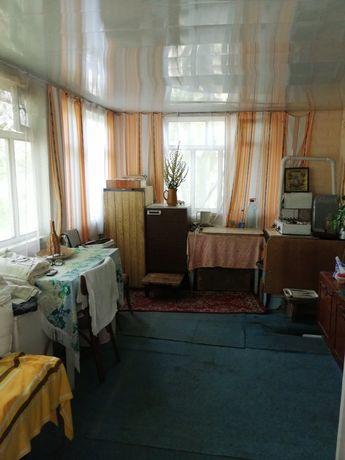 Продажа дома возле Чернявки