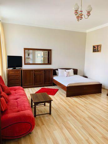 Apartamenty na doby w dobrej cenie centrum Poznania PKP lotnisko