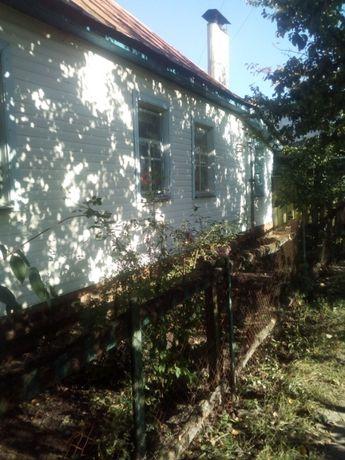 СРОЧНО!!! Продается дом в г. Шостка или обмен на 2х ком. квартиру.