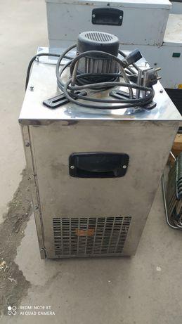 Мебель охладители клещи холодильник