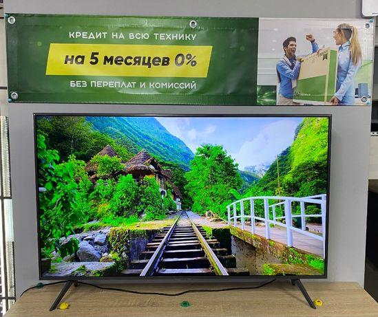 Телевизор Super Led OLED LG SAMSUNG ОПТ в Днепре дешево