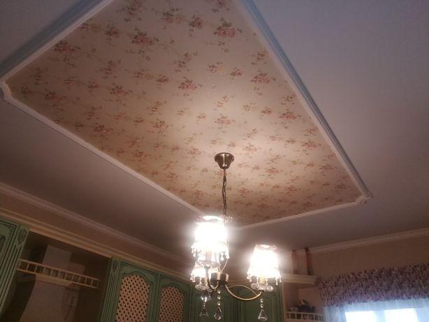 Продажа 3-х комнатной квартиры,Троещина