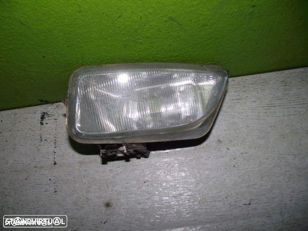 PEÇAS AUTO - VÁRIAS - Citroen Saxo - Farol de Nevoeiro Esquerdo - FN343