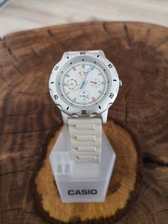 Zegarek damski Casio LTP-1328