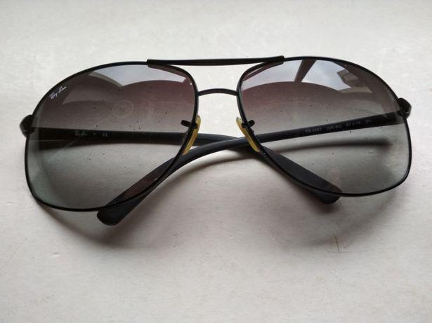 Óculos Rayban Originais