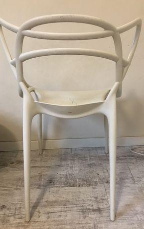 Krzesło Kartell Masters