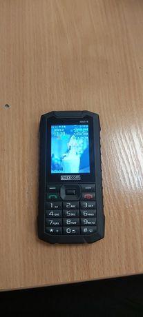 Promocja Telefon MAXCOM Strong MM916 dualsim wodoodporny