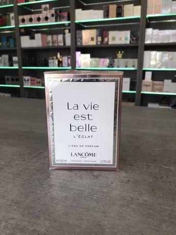 Perfumy Lancome La Vie Est Belle L'Eclat edp 50 ml