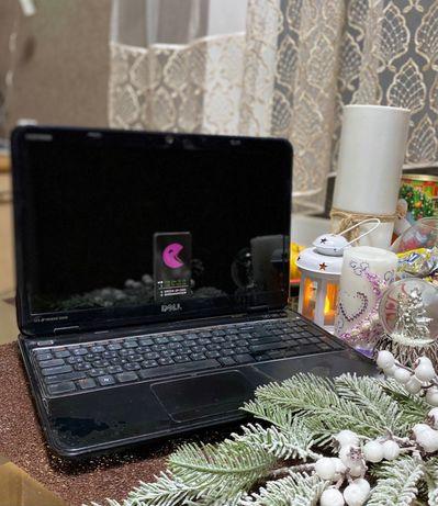 Ноутбук Dell Inspiron N5110 (A4-3300/HD6480G/2Gb/500Gb) GreenService