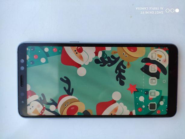 Продам Samsung A8 plus(a730)