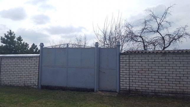 Продам участок в Старом Мерчеке