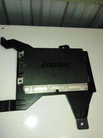 Wzmacniacz Bose Audi A6 4G0