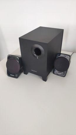 Głośniki Creative A120 2.1