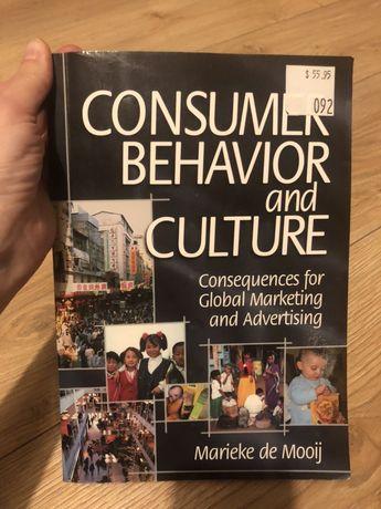 Consumer behavior and culture de Mooij