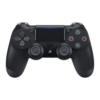 NOWY Oryginalny kontroler pad PS4 Sony Playstation 4 bezprzewodowy