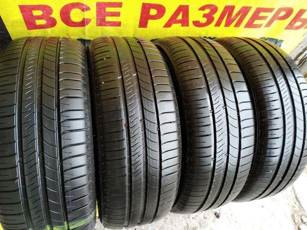 Michelin Energy Saver Plus 205/55 R16