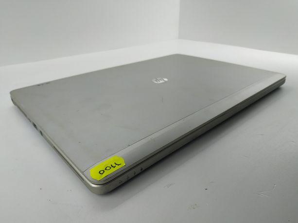 Ноутбук HP EliteBook Folio 9470m на запчасти
