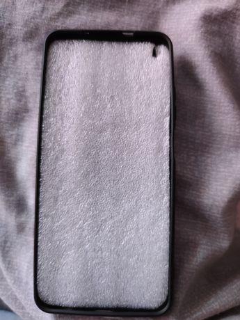 Чехол на XIAOMI Redmi Note 10